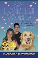 41fa9-invisibleworld