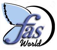 a15b3-fasworldb